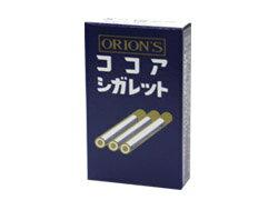 【駄菓子】30円 ココアシガレット(30個入)