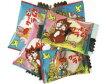 【徳用大袋】ミニクッピーラムネ 1kg