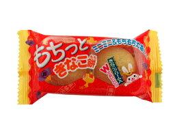 【やおきん】30円 もちっときなこ(20個入)