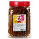 【懐かしのポット駄菓子】網焼するめ(30入)【駄菓子】 - 駄菓子ワールド