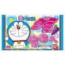 【バンダイキャンディ】50円 ドラえもんグミ(10袋入)