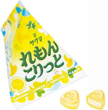 駄菓子, 駄菓子キャンディ 30 (30)