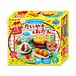 250円 ハッピーキッチン たいやき&おだんご (5個入)