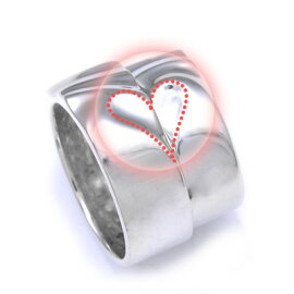 loveproofペアリングDR-180-181