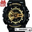 正規品 GA-110GB-1AJF CASIO カシオ G-SHOCK G-ショック メンズ腕時計 送料無料 アスレジャー