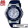 正規品 BGA-1100-2BJF CASIO カシオ Baby-G ベイビージー レディース腕時計 送料無料