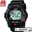 正規品 G-7900-1JF CASIO カシオ G-SHOCK ジーショック メンズ腕時計