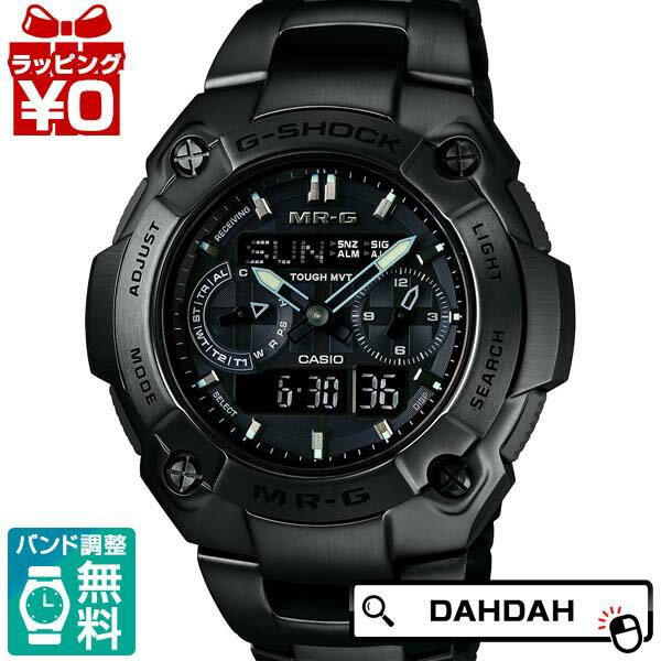 腕時計, メンズ腕時計 400OFF MRG-7700B-1BJF CASIO G-SHOCK
