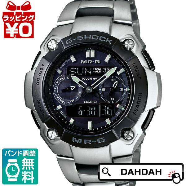 腕時計, メンズ腕時計 11OFF MRG-7600D-1BJF CASIO G-SHOCK