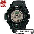 【ポイント20倍】正規品 PRW-S3500-1JF CASIO カシオ PROTREK プロトレック メンズ腕時計 送料無料 アスレジャー
