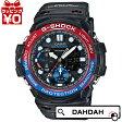 正規品 GN-1000-1AJF CASIO カシオ G-SHOCK Gショック メンズ腕時計 送料無料