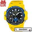 正規品 GN-1000-9AJF CASIO カシオ G-SHOCK Gショック メンズ腕時計 送料無料