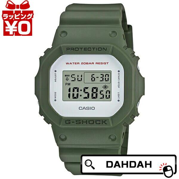 腕時計, メンズ腕時計 1000OFF DW-5600M-3JF CASIO G-SHOCK G