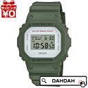 正規品 DW-5600M-3JF カシオ CASIO G-SHOCK Gショック メンズ腕時計 送料無料 アスレジャー プレゼント ブランド