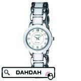 腕時計, レディース腕時計 10OFF AUREOLE SW-578L-5