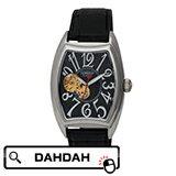 腕時計, メンズ腕時計 10OFF AUREOLE SW-580M-1