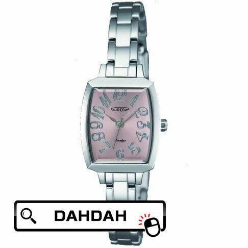 腕時計, レディース腕時計 10OFF AUREOLE SW-497L-4