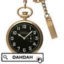 【クーポン利用で10%OFF】正規品 AUREOLE オレオール SW-586M-01 メンズ腕時計 送料無料 プレゼント ブランド