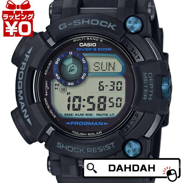 腕時計, メンズ腕時計 2000OFF G-SHOCK G GWF-D1000B-1JF CASIO G