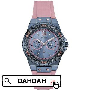 W0775L5GUESSゲス腕時計