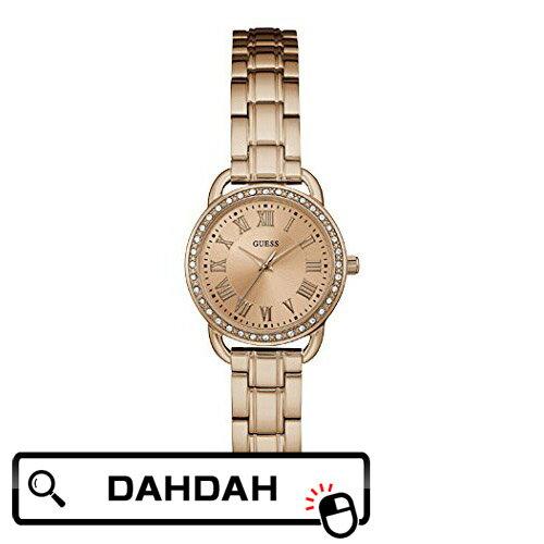 腕時計, レディース腕時計 10OFF W0837L3 GUESS