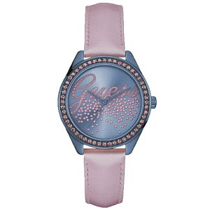 W0161L3GUESSゲス腕時計