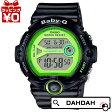 正規品 BG-6903-1BJF BABY-G ベイビージー ベビージー CASIO カシオ レディース腕時計 送料無料