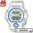正規品 BG-6903-7DJF BABY-G ベイビージー ベビージー CASIO カシオ レディース腕時計 送料無料
