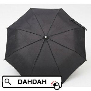 正規品totesトーツTITANタイタン3セクション自動開閉(55cm)8698BLK送料無料メンズ傘雨具