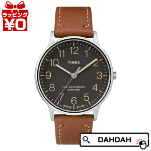 TW2P95800TIMEXタイメックスユニセックス男女兼用腕時計国内正規品送料無料