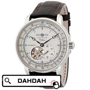 76621ZEPPELINツェッペリンメンズ腕時計国内正規品送料無料