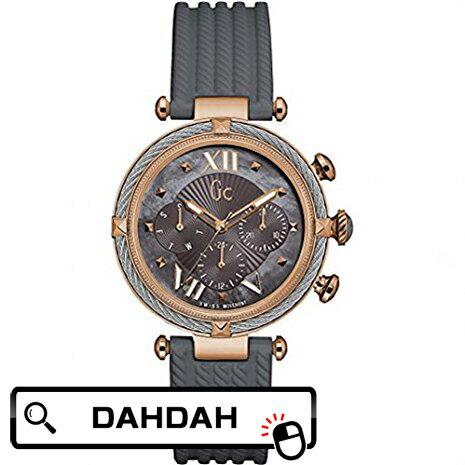 腕時計, レディース腕時計 10OFFY16006L5 GC
