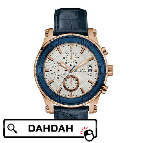 腕時計, メンズ腕時計 10OFFW0673G6 GUESS
