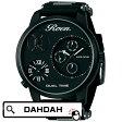 RO48BK-BK Angel Clover エンジェルクローバー メンズ 腕時計 国内正規品 送料無料