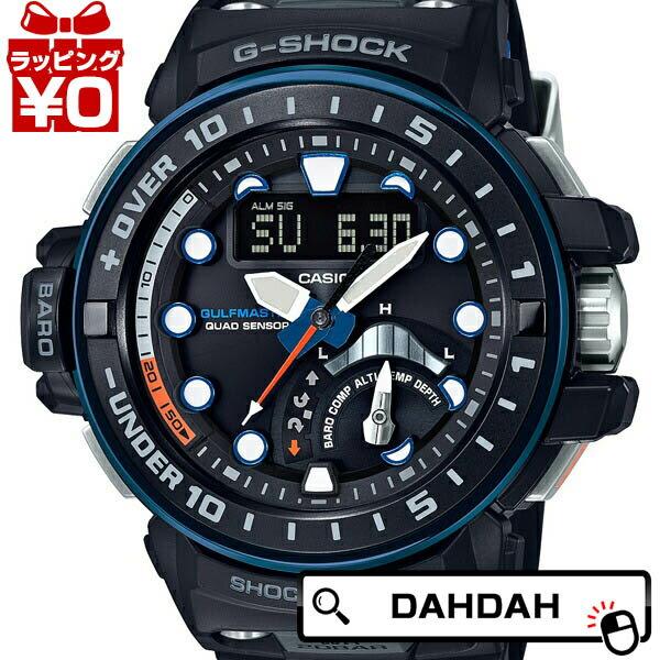 腕時計, メンズ腕時計 20OFFGWN-Q1000A-1AJF G-SHOCK G CASIO