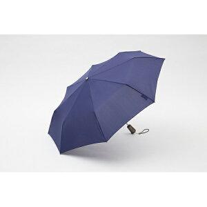 正規品totesトーツTITANタイタン3セクション自動開閉(55cm)8698NAV送料無料メンズ傘雨具