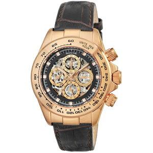 S159PG-BKSONNEゾンネメンズ腕時計国内正規品送料無料
