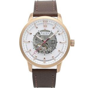 Furbo design[フルボデザイン]の腕時計