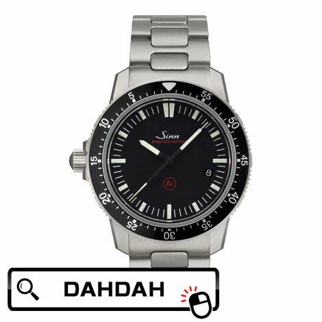 腕時計, メンズ腕時計 10OFF 703.EZM-3F Sinn