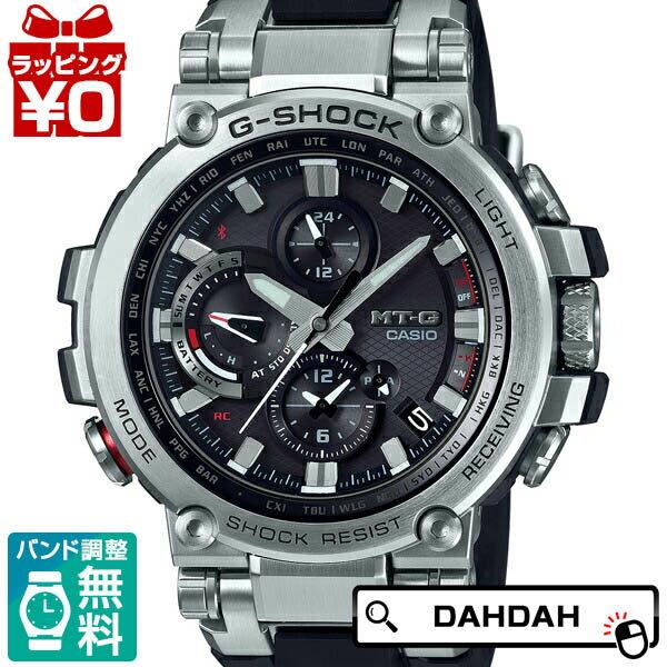 腕時計, メンズ腕時計  MTG-B1000-1AJF G-SHOCK G CASIO