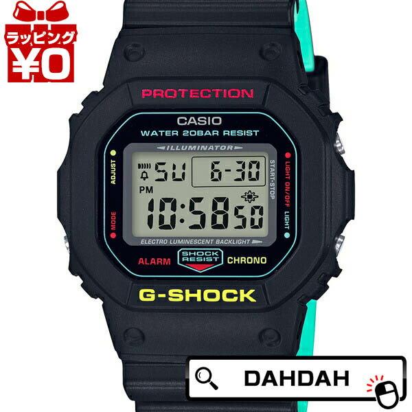 腕時計, メンズ腕時計 1000OFF DW-5600CMB-1JF G-SHOCK G CASIO