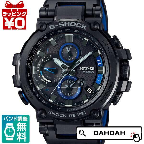 腕時計, メンズ腕時計 2000OFFMT-G MTG-B1000BD-1AJF G-SHOCK G CASIO