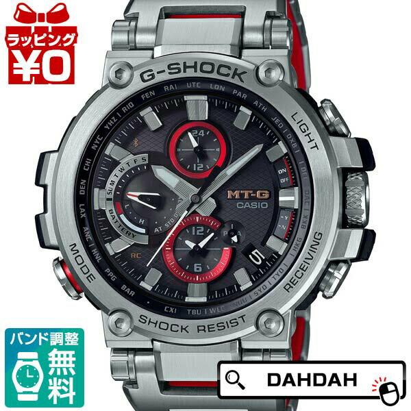腕時計, メンズ腕時計 2000OFFMT-G MTG-B1000D-1AJF G-SHOCK G CASIO