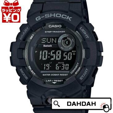 【クーポン利用で10%OFF】 GBD-800-1BJF G-SHOCK Gショック ジーショック カシオ CASIO メンズ 腕時計 国内正規品 送料無料