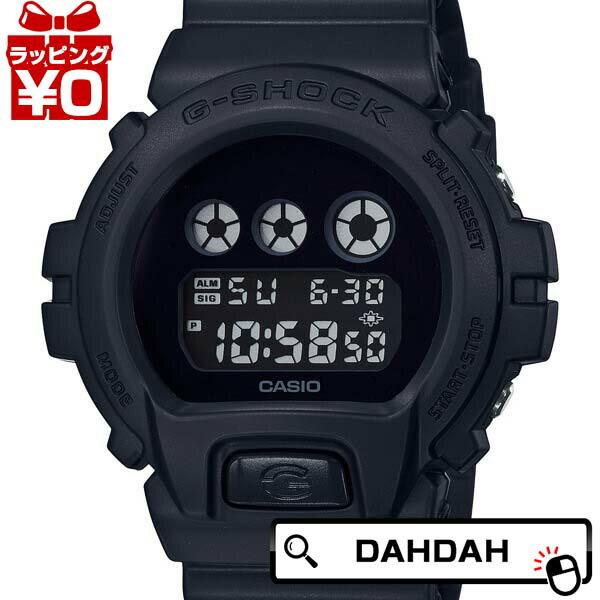 腕時計, メンズ腕時計 11DW-6900BBA-1JF G-SHOCK G CASIO
