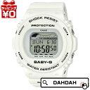タイドグラフ BLX-570-7JF カシオ Baby-G ベイビージー ベビージー レディース 腕時計 国内正規品 送料無料 ブランド
