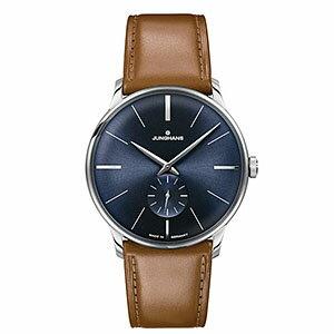 腕時計, メンズ腕時計 10OFF 0273504.00 Junghans Meister