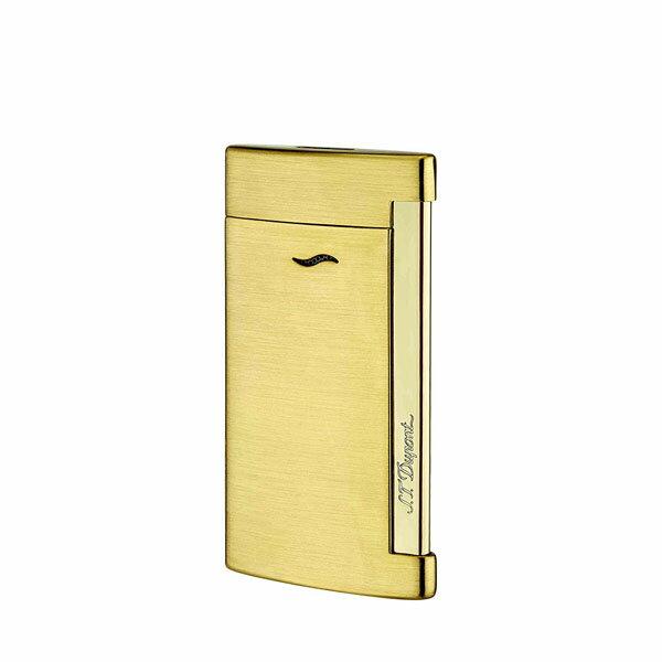 喫煙具, ライター 10OFFSLIM 7 7 027711 S.T.DUPONT