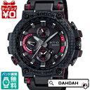 カーボン メタルバンド MTG-B1000XBD-1AJF G-SHOCK Gショック ジーショック カシオ CASIO メンズ 腕時計 国内正規品 送料無料 プレゼント ブランド