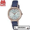 タフソーラー SHS-D300CGL-7BJF CASIO カシオ SHEEN シーン レディース 腕時計 国内正規品 送料無料 ブランド
